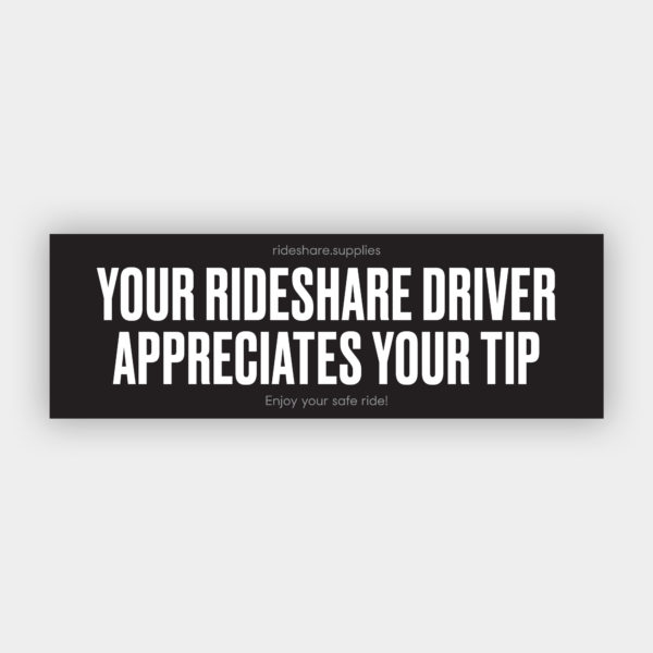 rideshare_supplies-bumper_stickers-mockup-black-v2