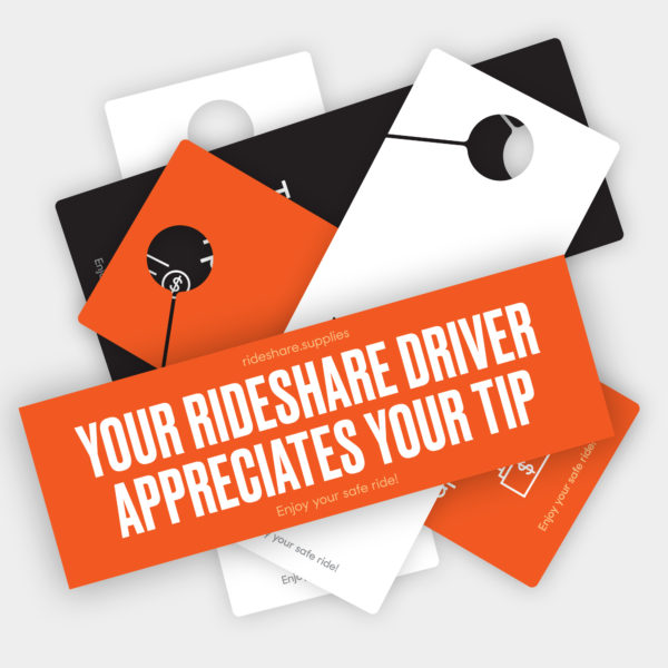 rideshare_supplies-combo-mockup