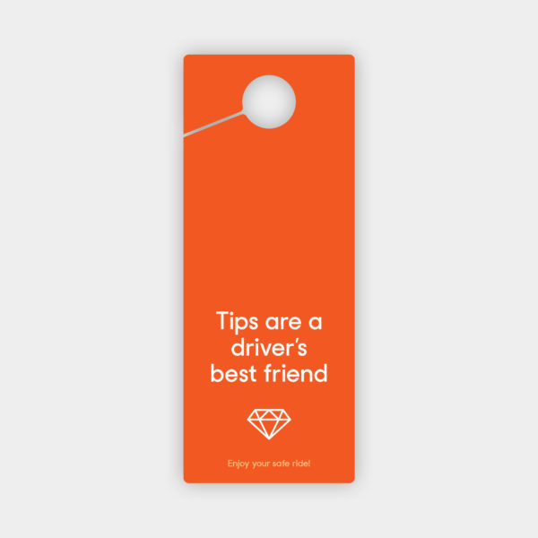 rideshare_supplies-plastic_hang_signs-4x10-mockup-2-orange