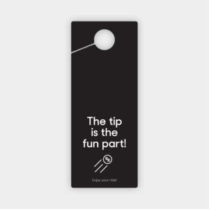 rideshare_supplies-plastic_hang_signs-4x10-mockup-3-black