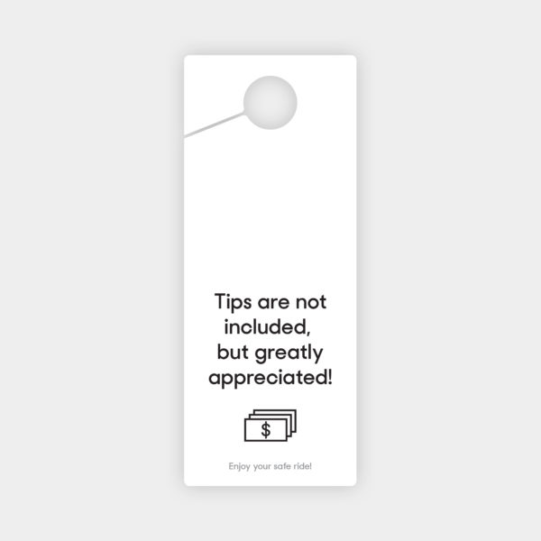 rideshare_supplies-plastic_hang_signs-4x10-mockup-4-white